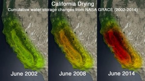 california-drying1